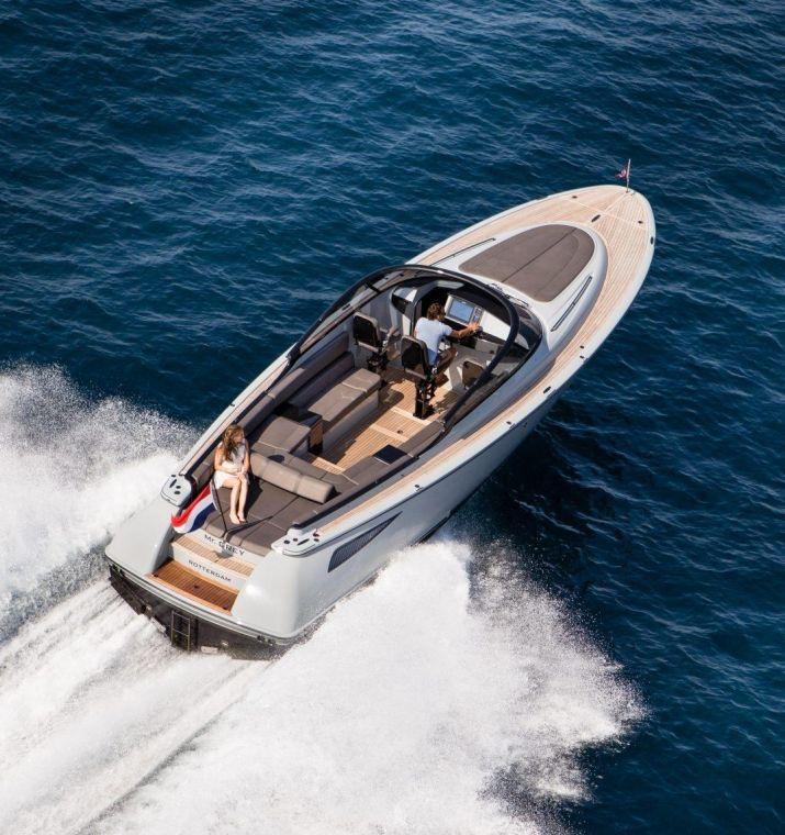 38048 Mr Grey Wajer Yachts
